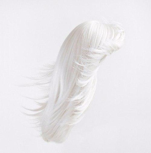 Лучшее растение для роста и объема волос