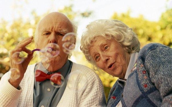 О чем вы будете жалеть в старости...