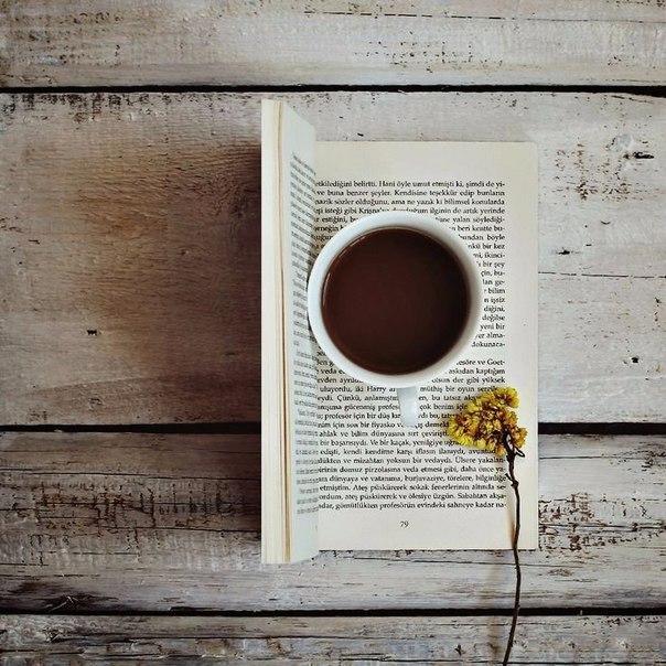 8 необычных книг, способных изменить ваш взгляд на мир