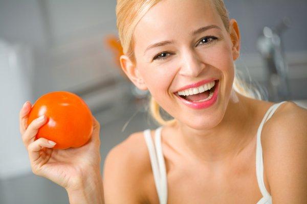 Топ 10 самых полезных продуктов для продления жизни