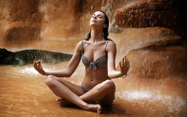 5 золотых заповедей здоровья от восточных мудрецов