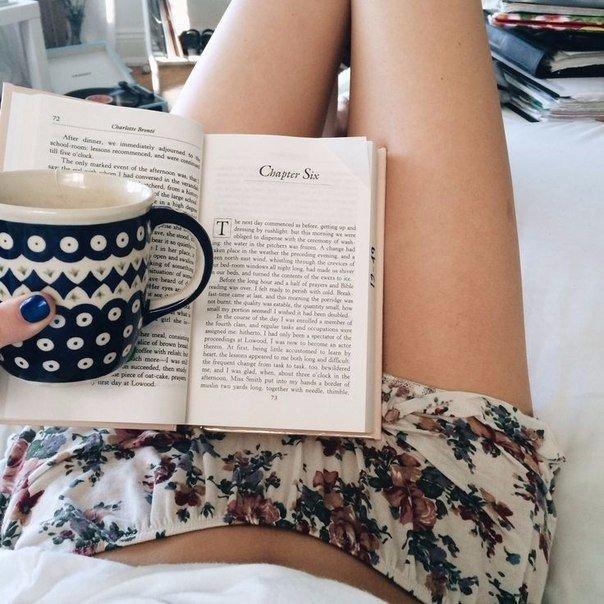 Книги о любви, которые стоит почитать