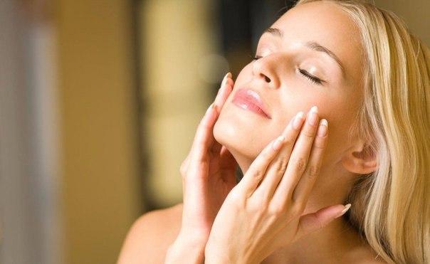Три масла против старения кожи