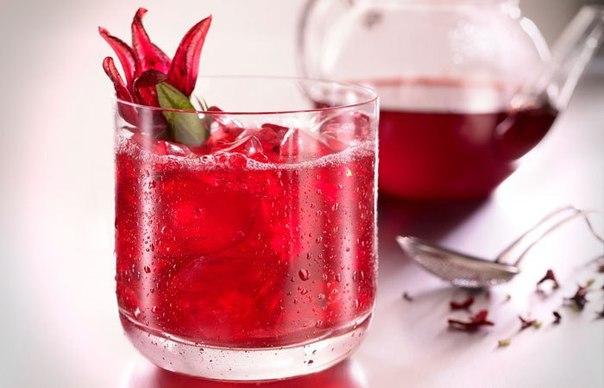 5 напитков, которые эффективно снижают аппетит