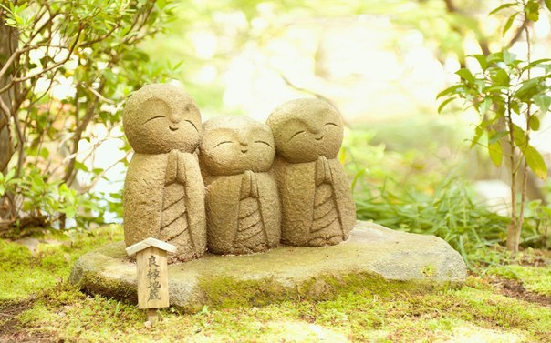 Семь правил эмоционального здоровья