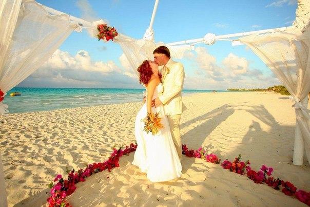 Почему рушатся браки?