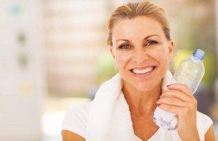 Как легко поправить здоровье и выглядеть моложе