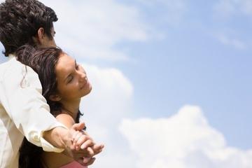 Отношения ради отношений