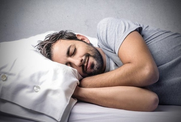 7 секретов людей, у которых получается выспаться