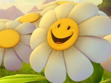 12 улыбчивых цитат из нашей жизни.