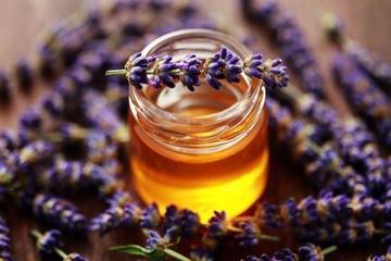 Какие ароматы улучшат ваш сон