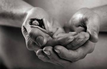 Мужчина и женщина: отличия в восприятии мира