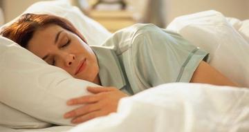 Интересные факты про сон