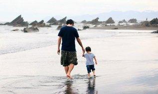 «Когда меня не станет». Лучшее послание отца своему сыну на всю жизнь.